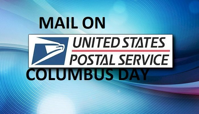 Does USPS, UPS, FedEx Deliver On Columbus Day? | USPS Gudies