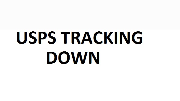 Image result for Is Usps Tracking Down