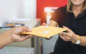 registered vs certified mail